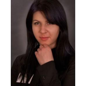 Diana Maricela